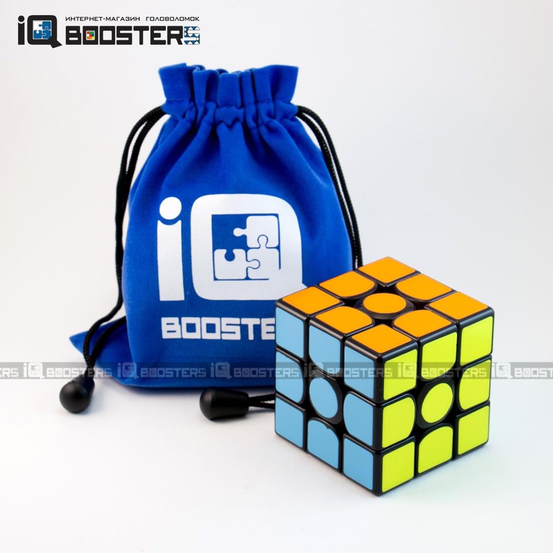 iqb_cubebag_2s