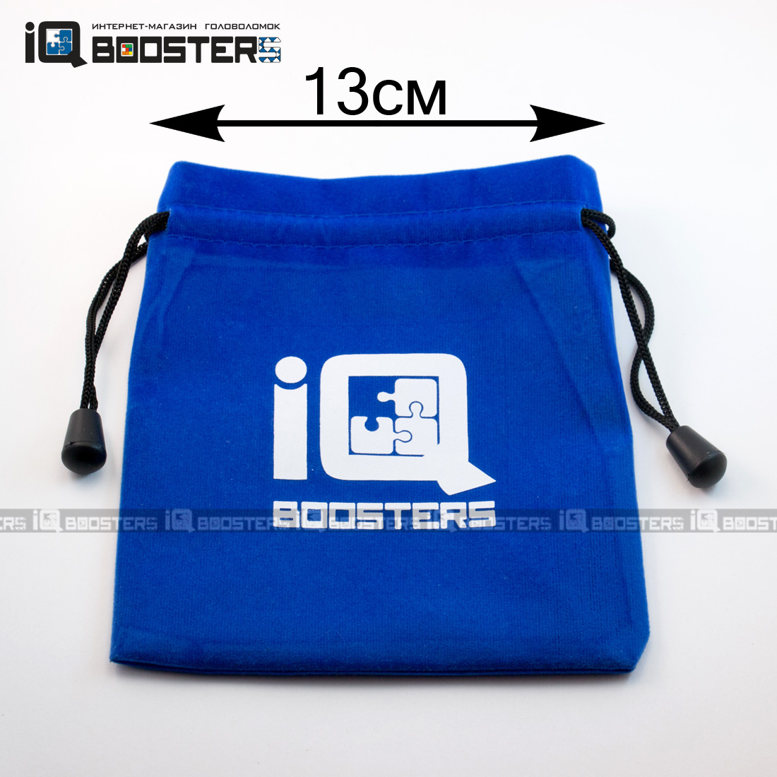 iqb_cubebag_3s
