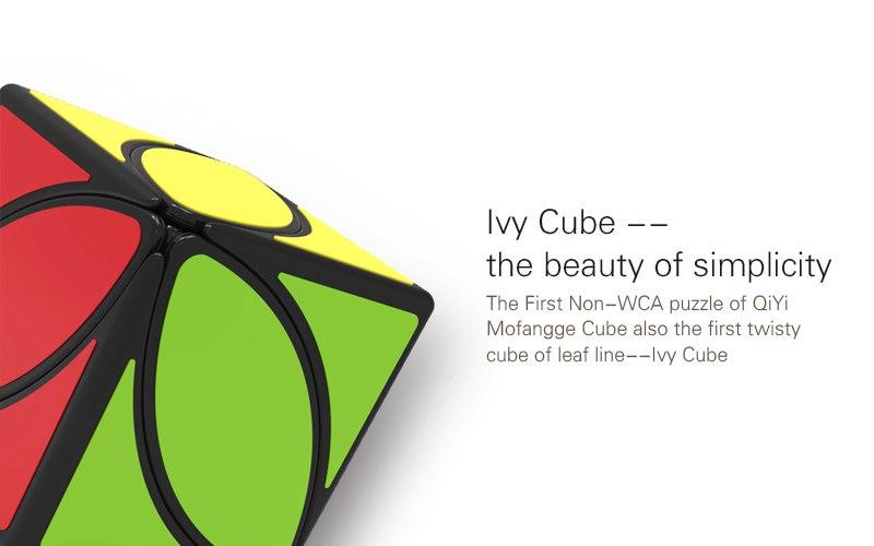 ivy_cube_(11)