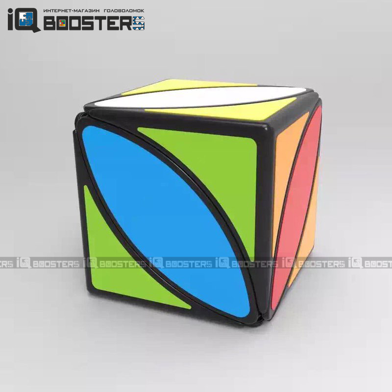 ivy_cube_1
