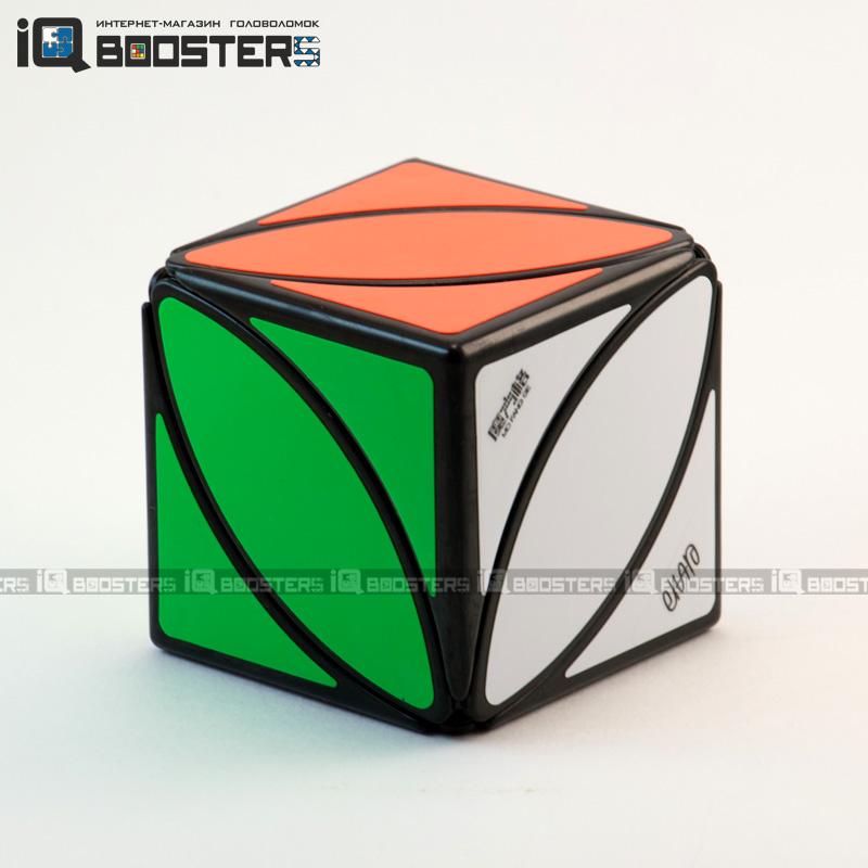 ivy_cube_1b