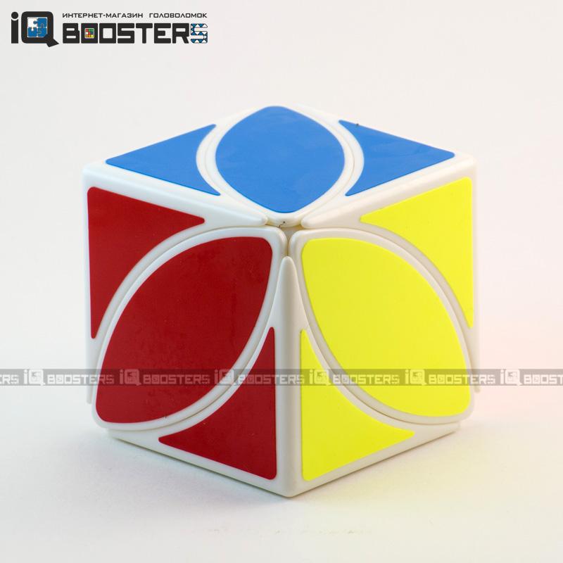 ivy_cube_1w