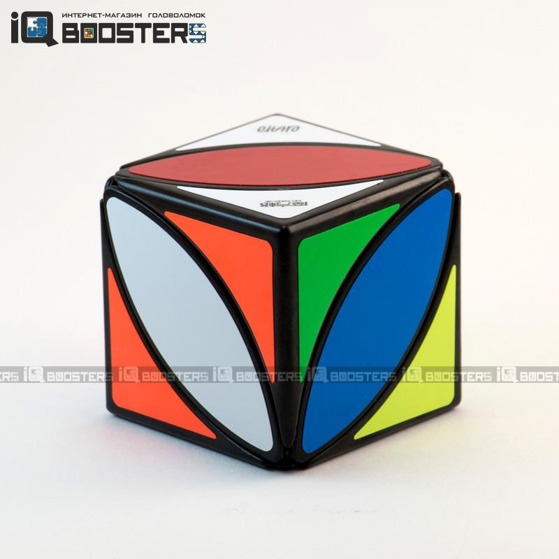 ivy_cube_2b