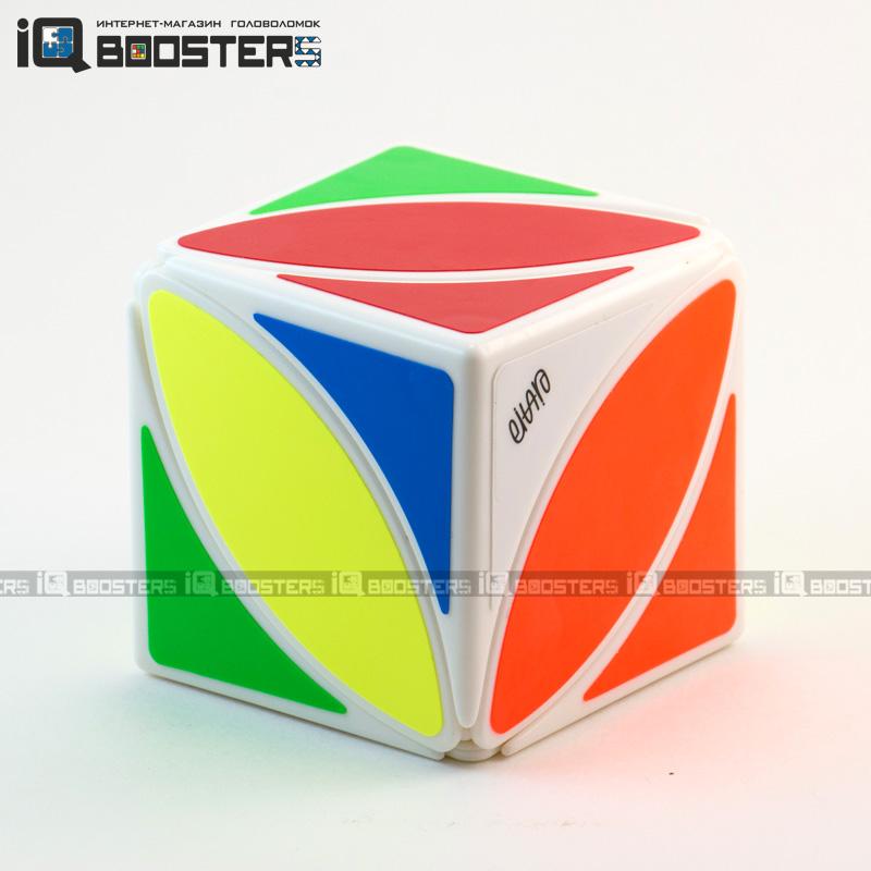 ivy_cube_2w