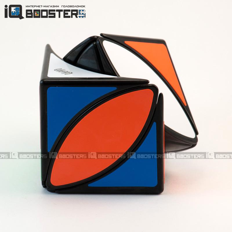 ivy_cube_3b
