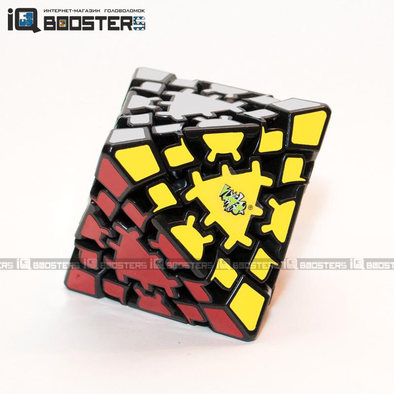lanlan_octohedron_1