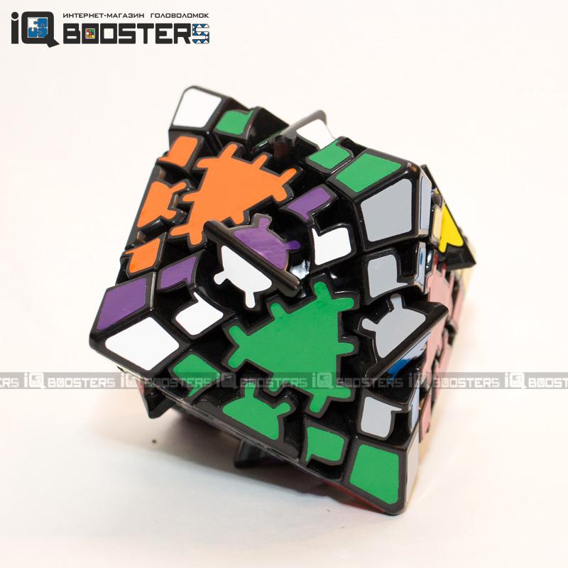 lanlan_octohedron_2
