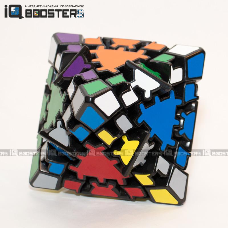 lanlan_octohedron_3