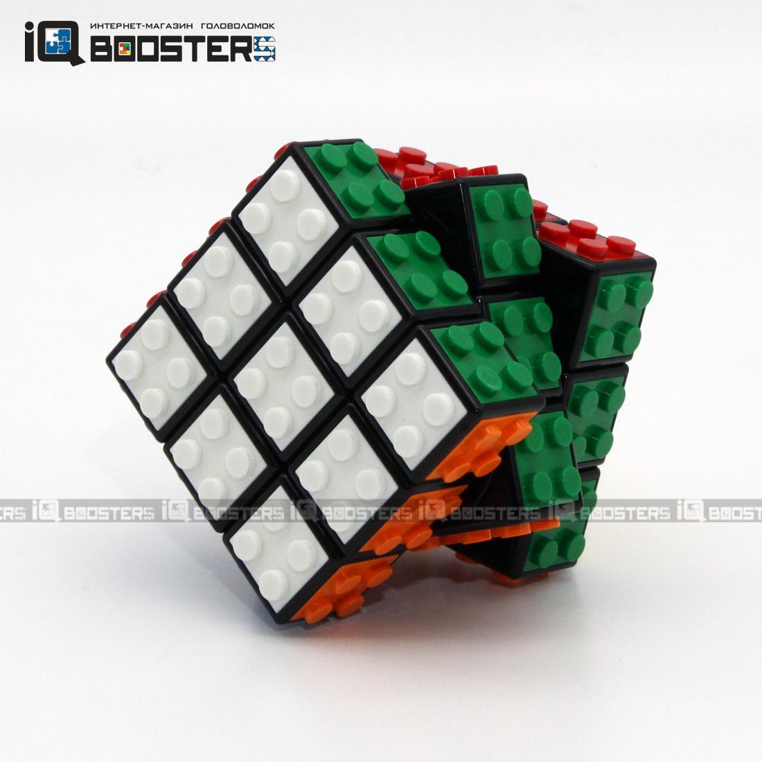 lego_cube_1