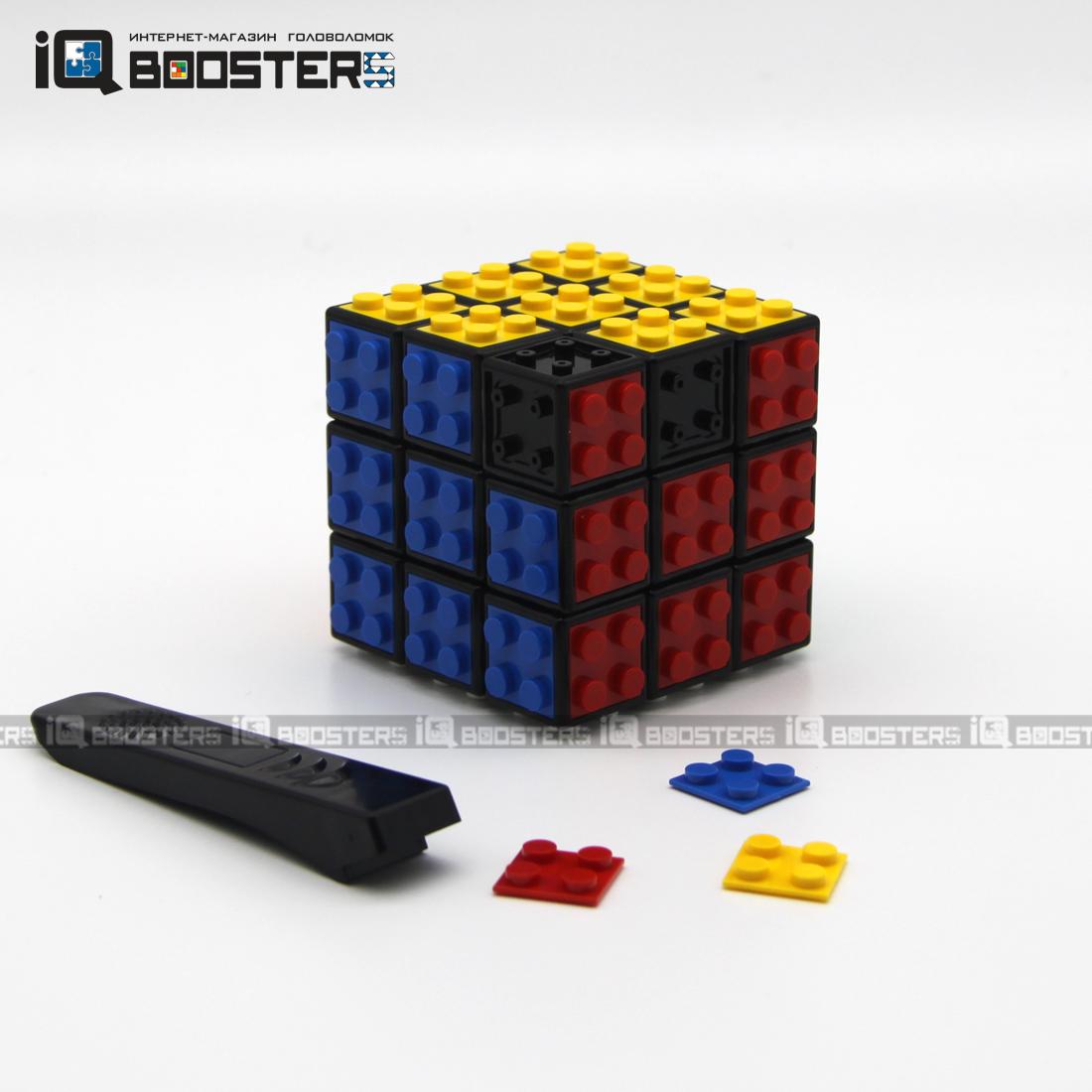 lego_cube_4