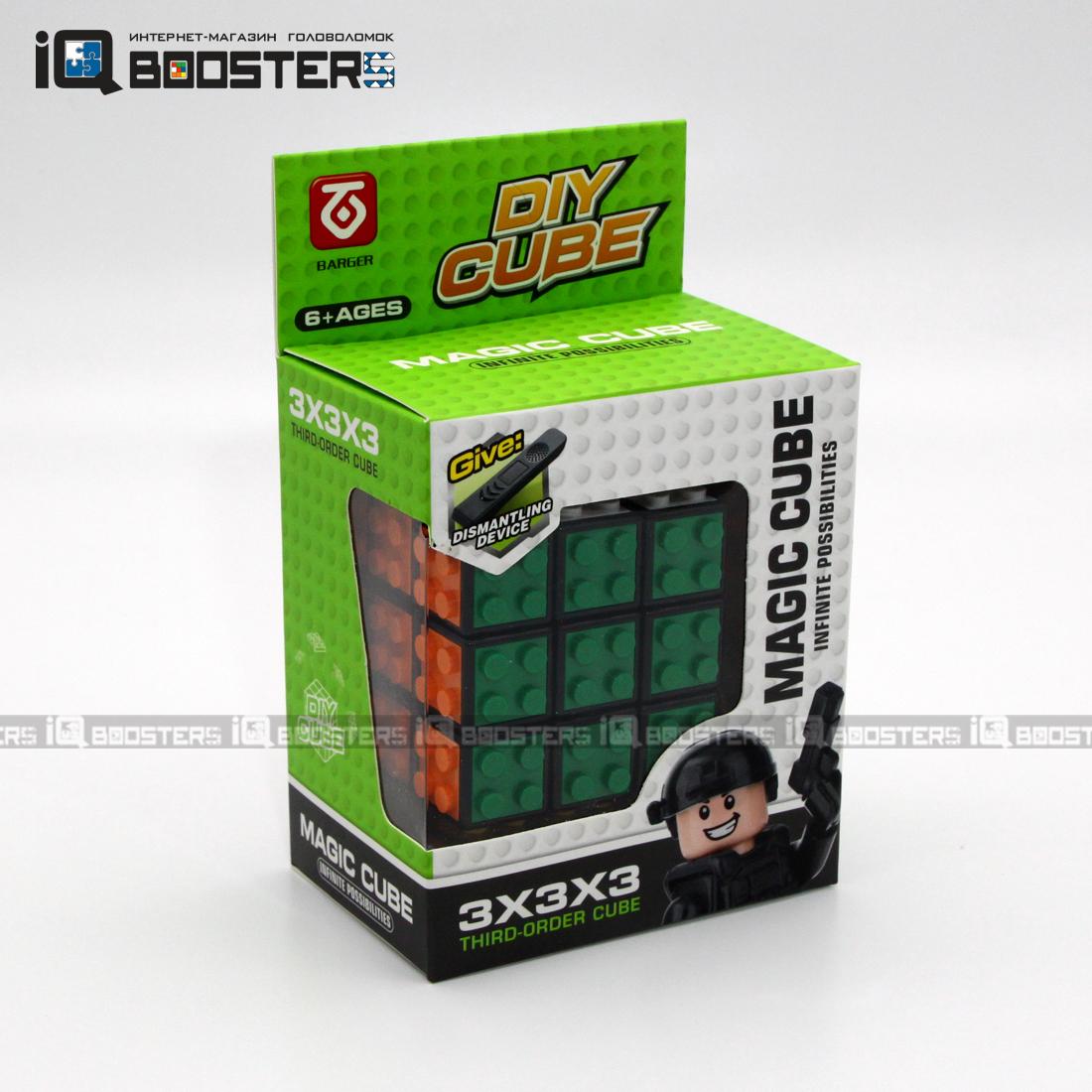 lego_cube_5