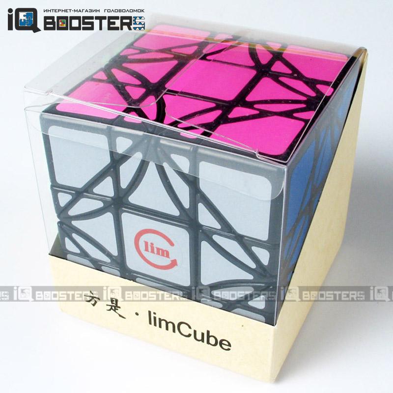 limcube_dreidel_sim_3