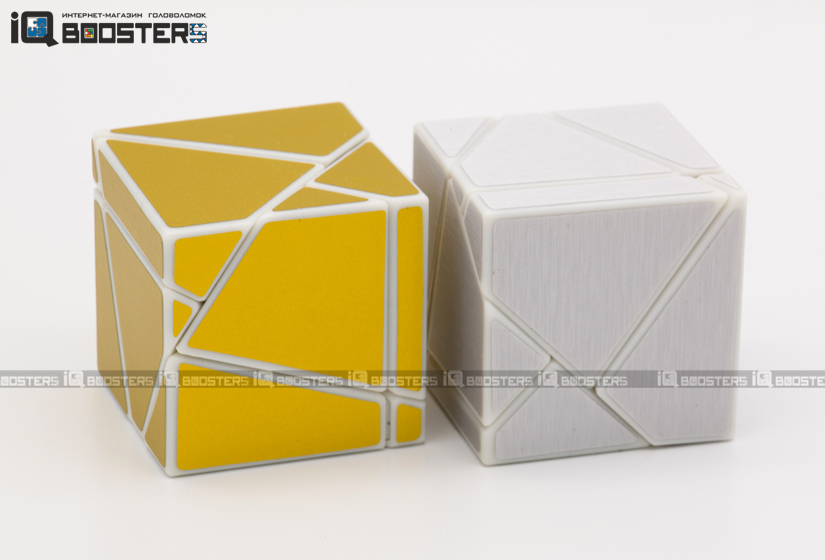 limcube_ghost_2x2_1