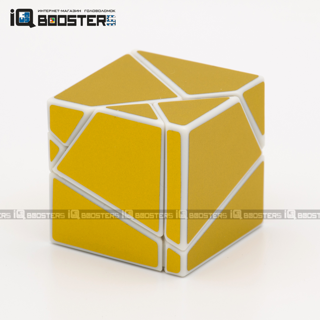 limcube_ghost_2x2_1g