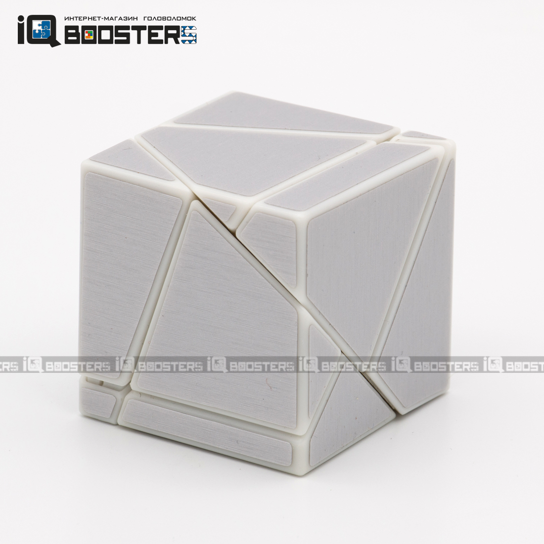 limcube_ghost_2x2_1s