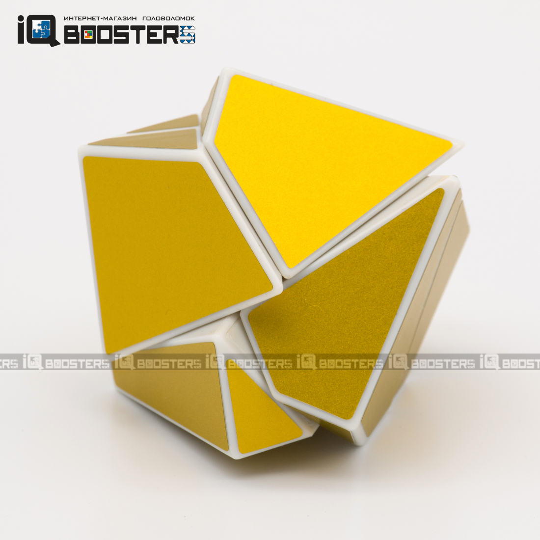 limcube_ghost_2x2_2g