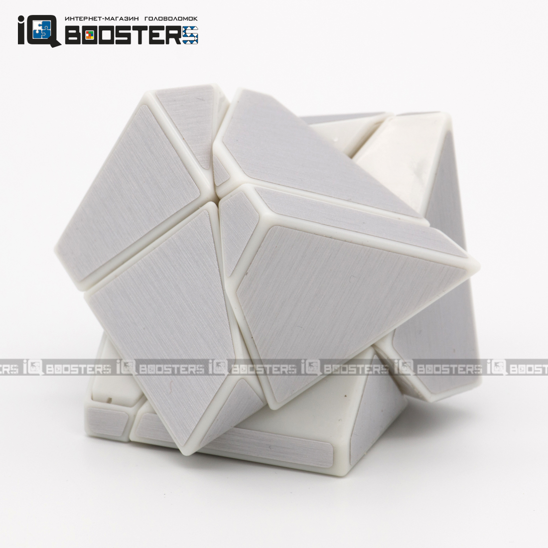 limcube_ghost_2x2_2s