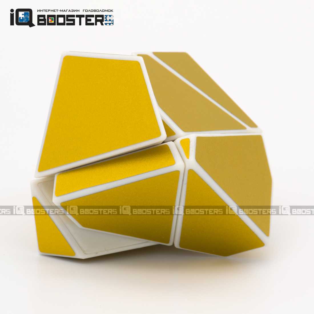 limcube_ghost_2x2_3g