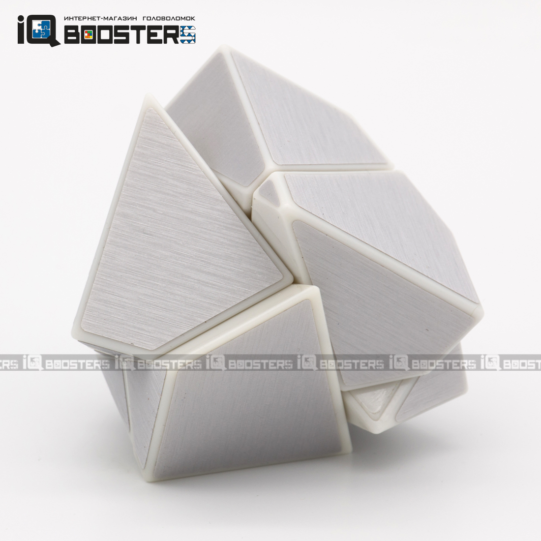 limcube_ghost_2x2_3s