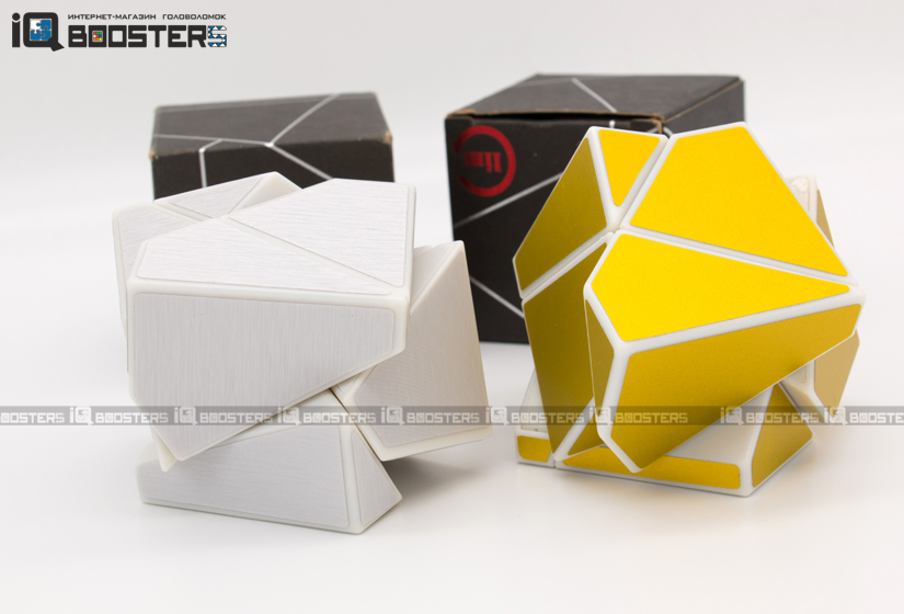 limcube_ghost_2x2_5