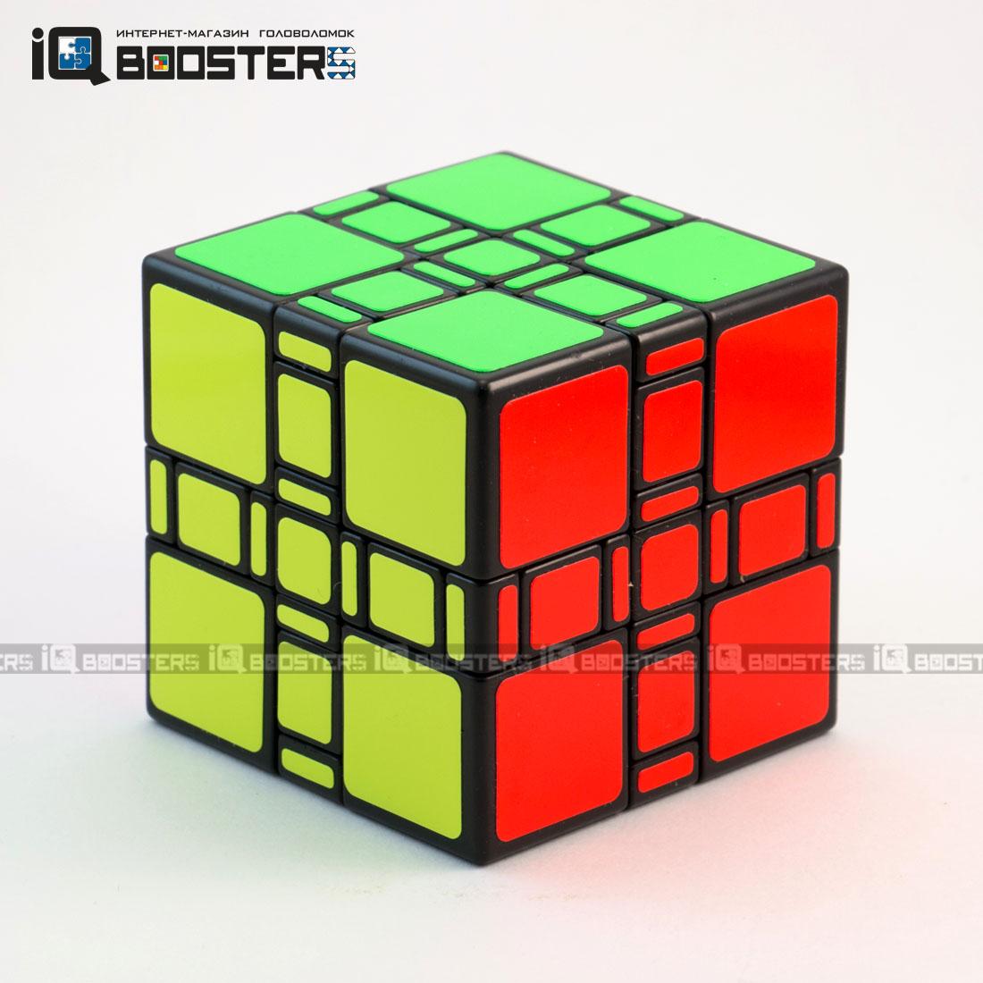 limcube_super_mixup_1
