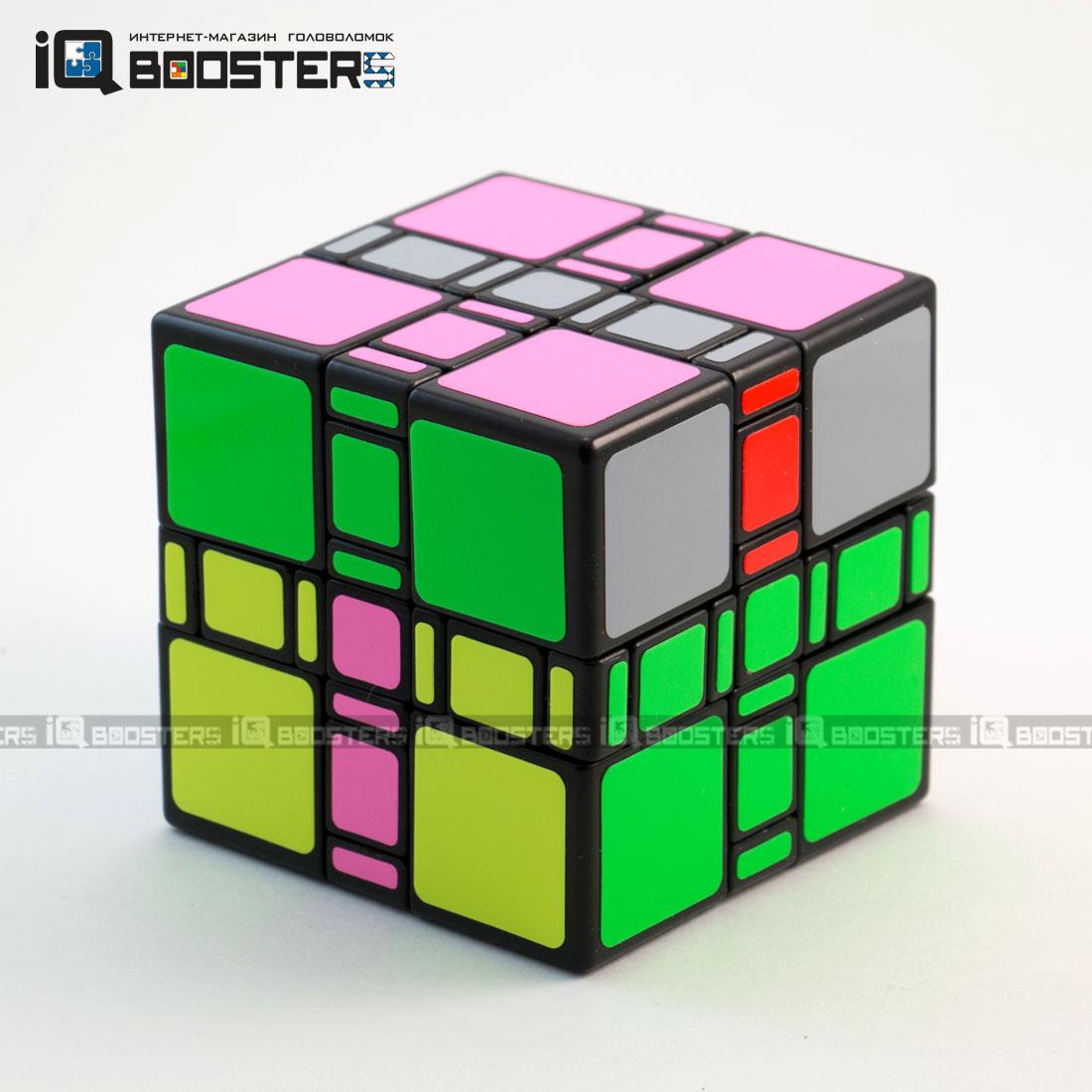 limcube_super_mixup_3