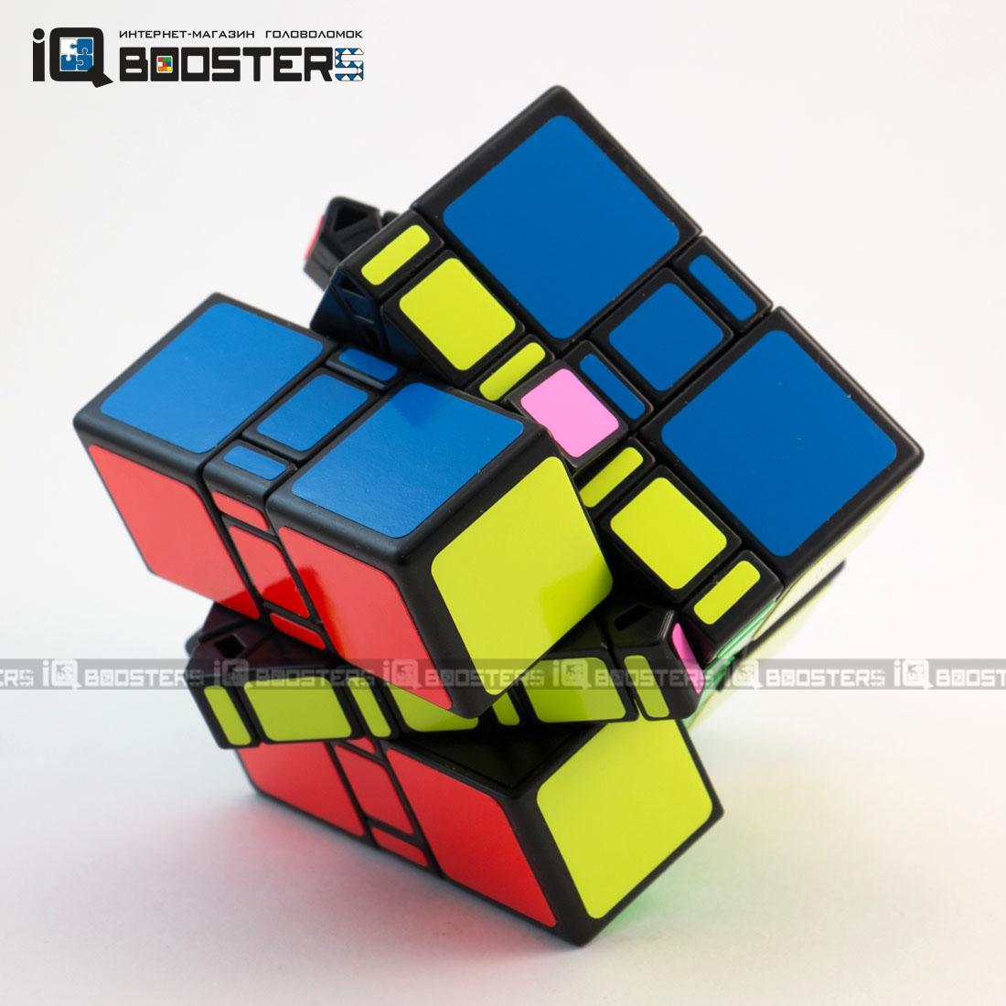 limcube_super_mixup_5