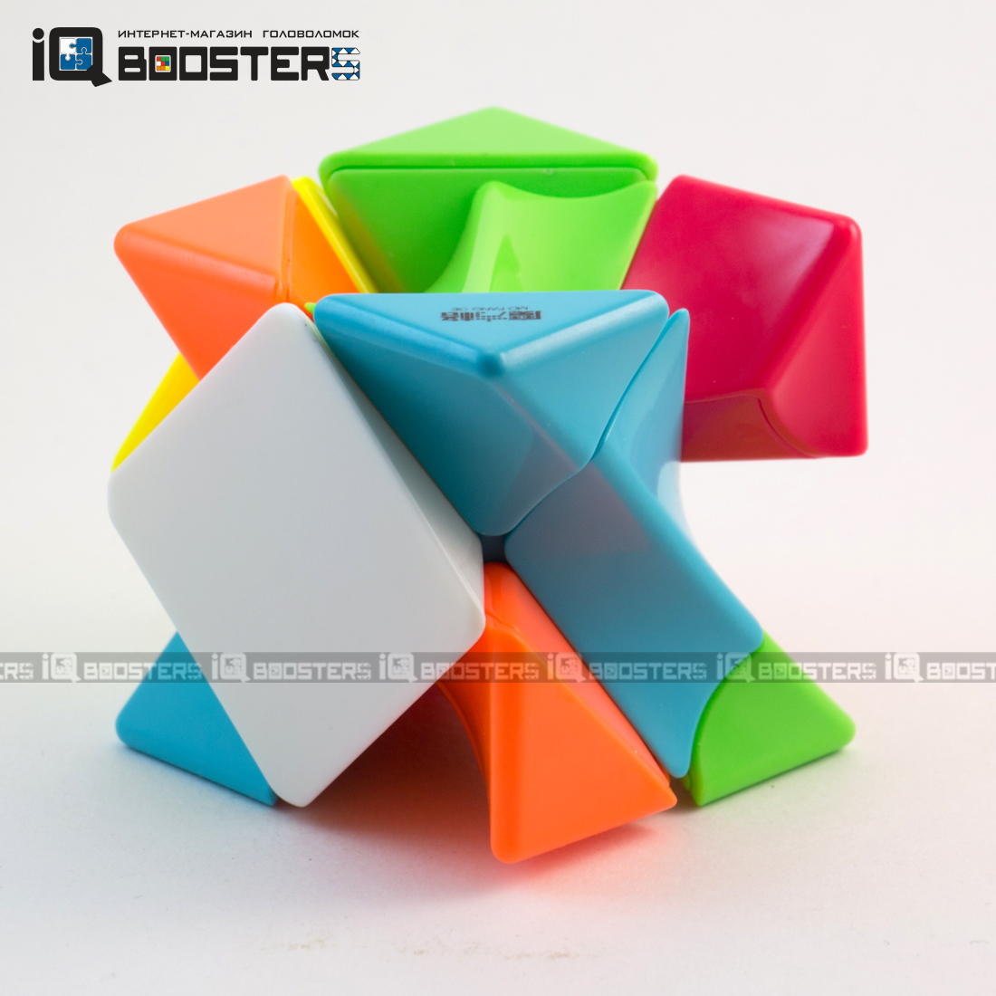 mfg_twisty_skewb_c3_1