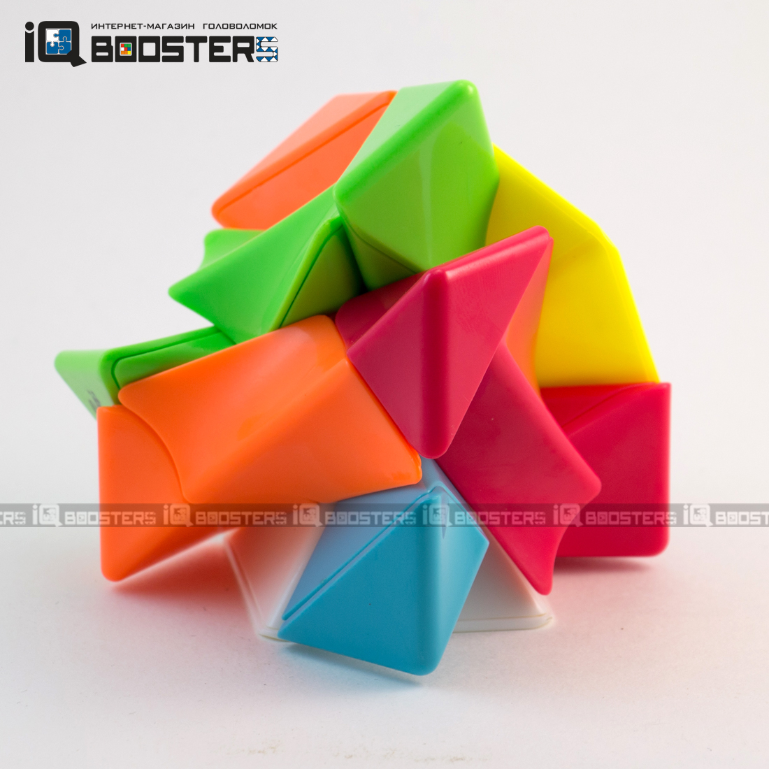 mfg_twisty_skewb_c4_1