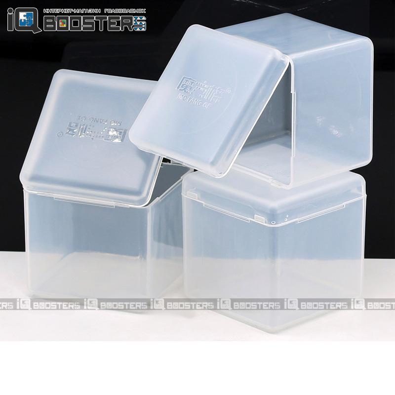 mofangge_box_1