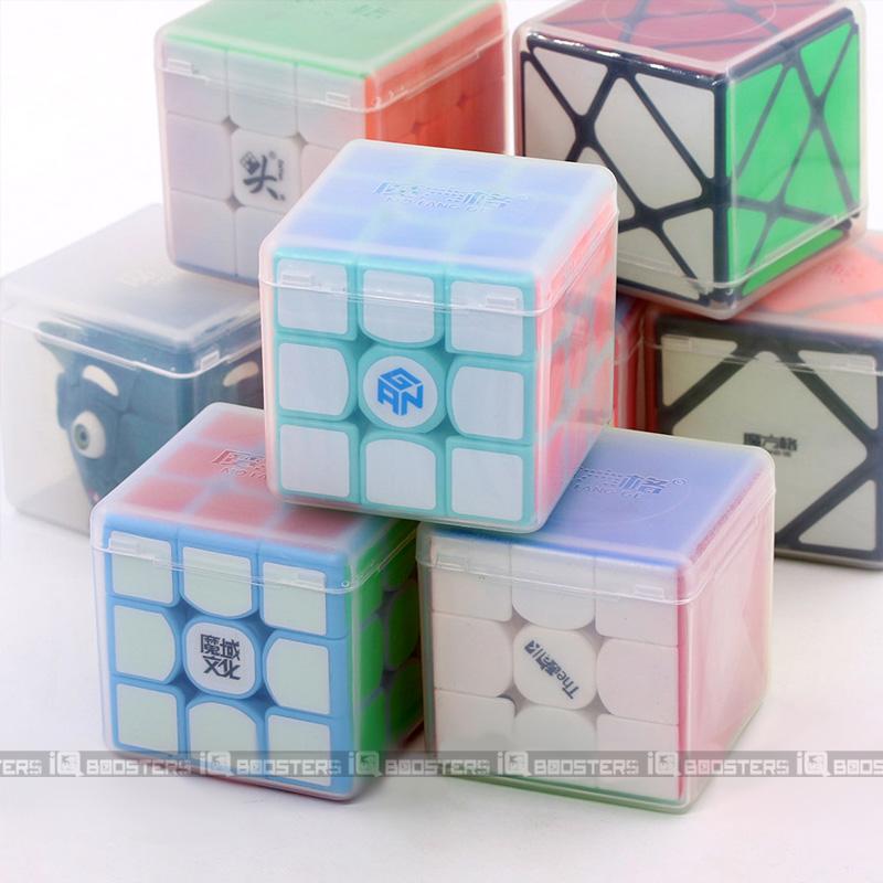 mofangge_box_2
