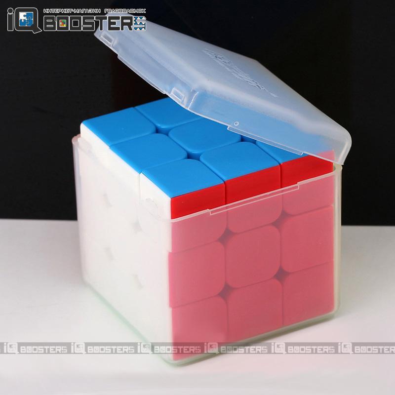 mofangge_box_4