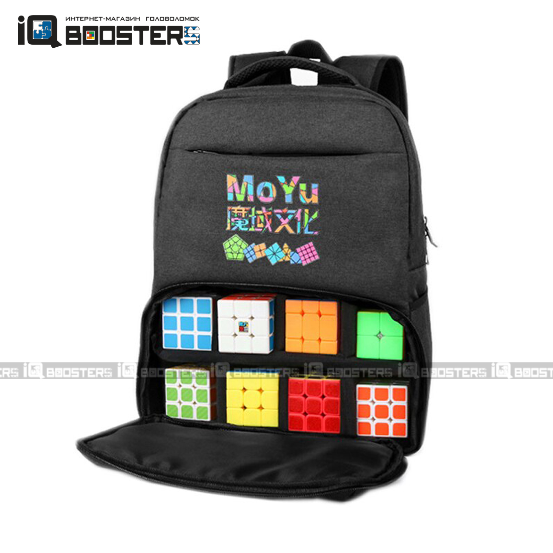 moyu_backpack_02