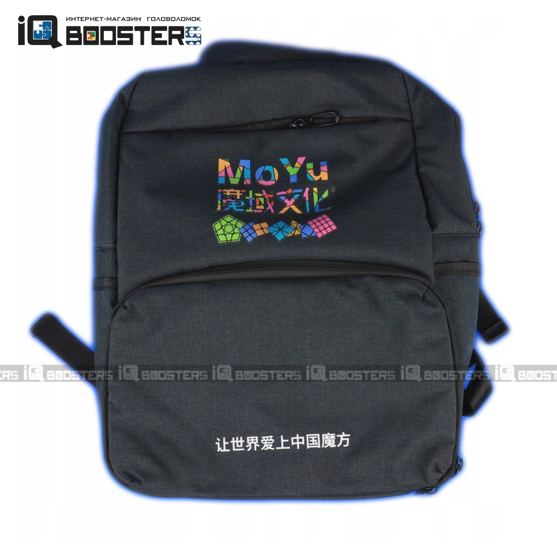 moyu_backpack_03