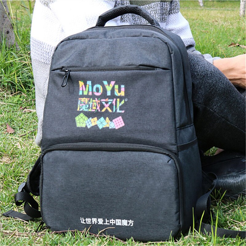 moyu_backpack_05