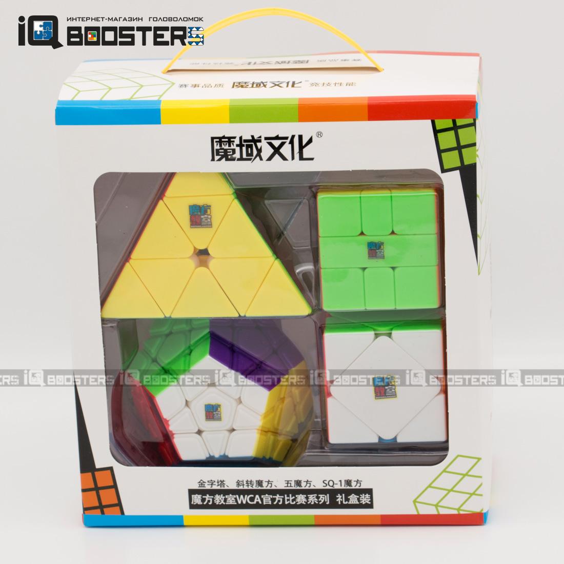 moyu_cc_gift-box_psms_1