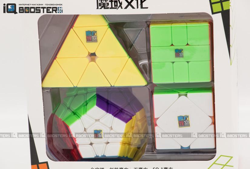 moyu_cc_gift-box_psms_2