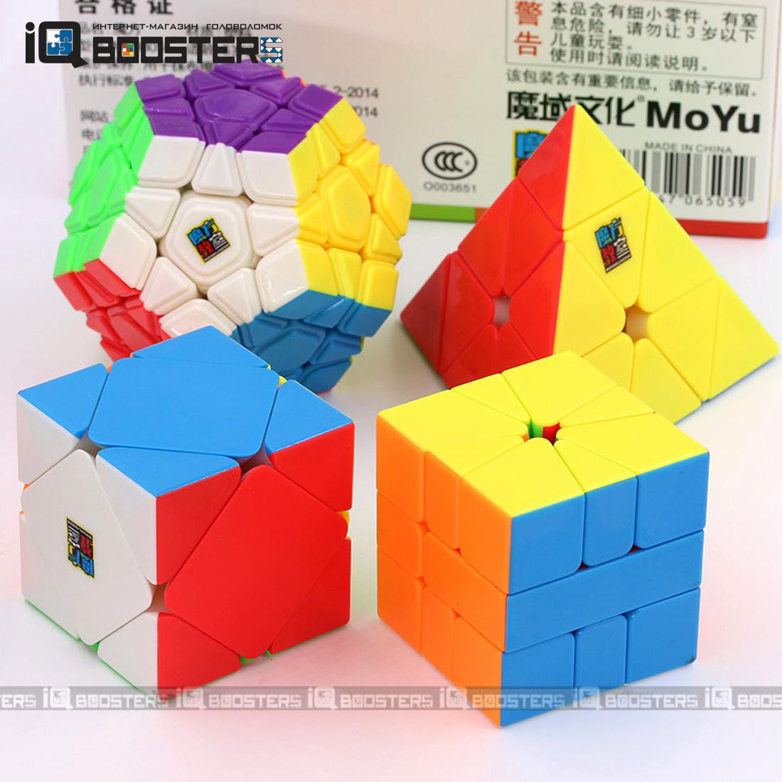 moyu_cc_gift-box_psms_4