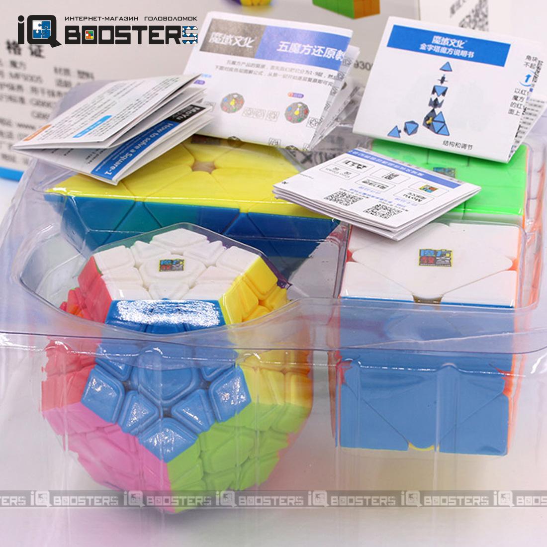moyu_cc_gift-box_psms_5
