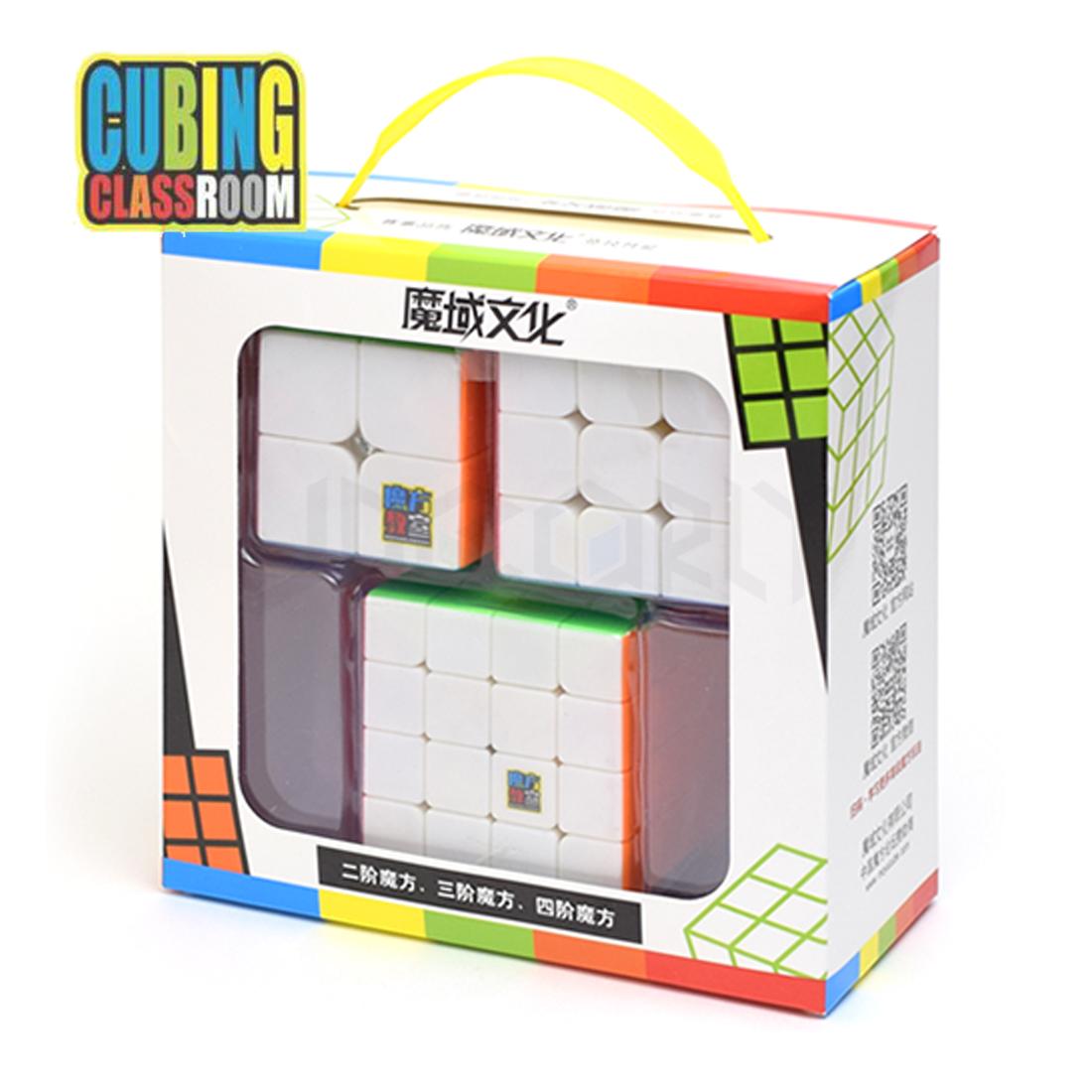 moyu_cc_giftbox_2-4_0