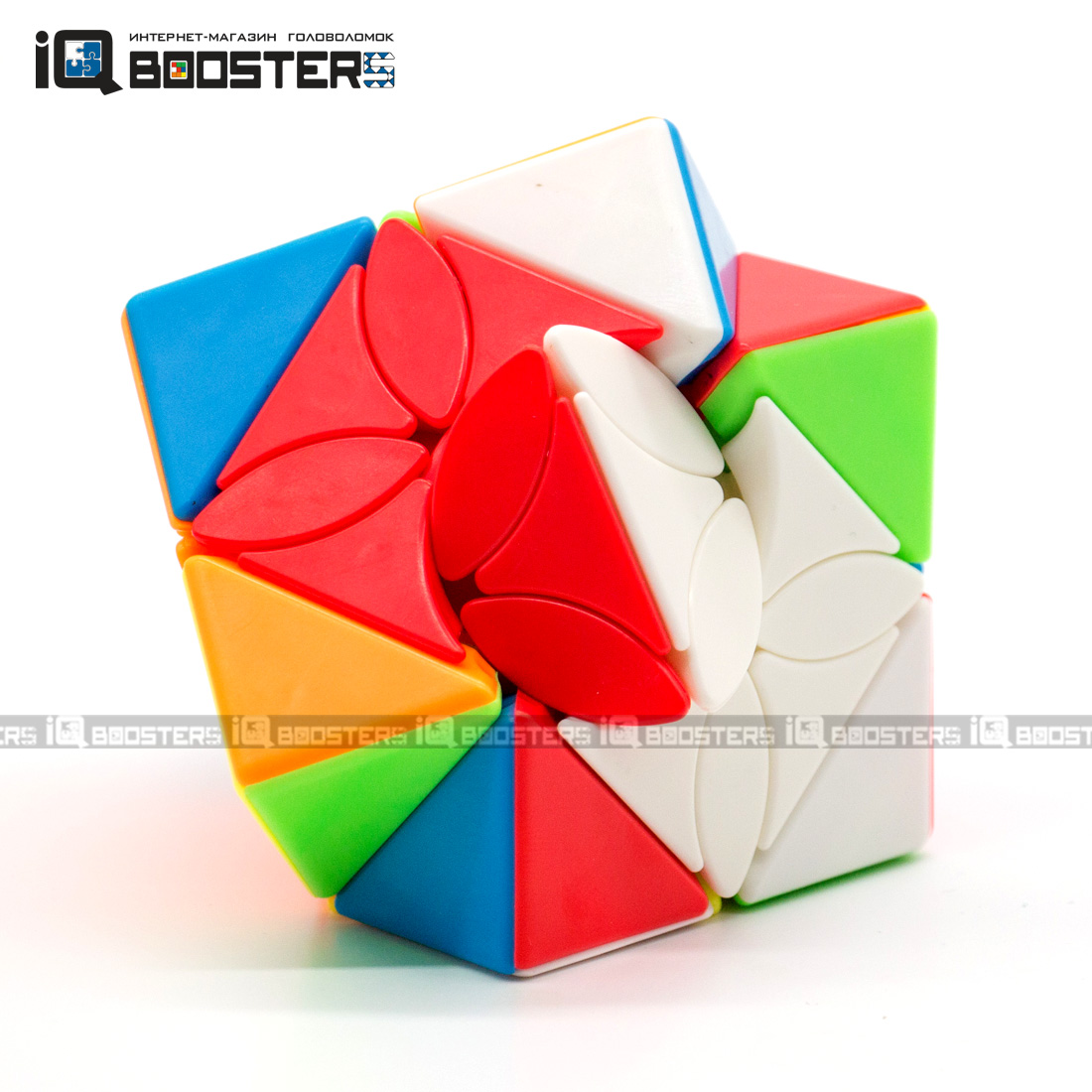 moyu_cc_meilong_maple_leaf_skewb_3