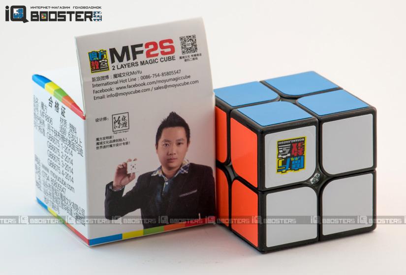 moyu_cc_mf2s_6b