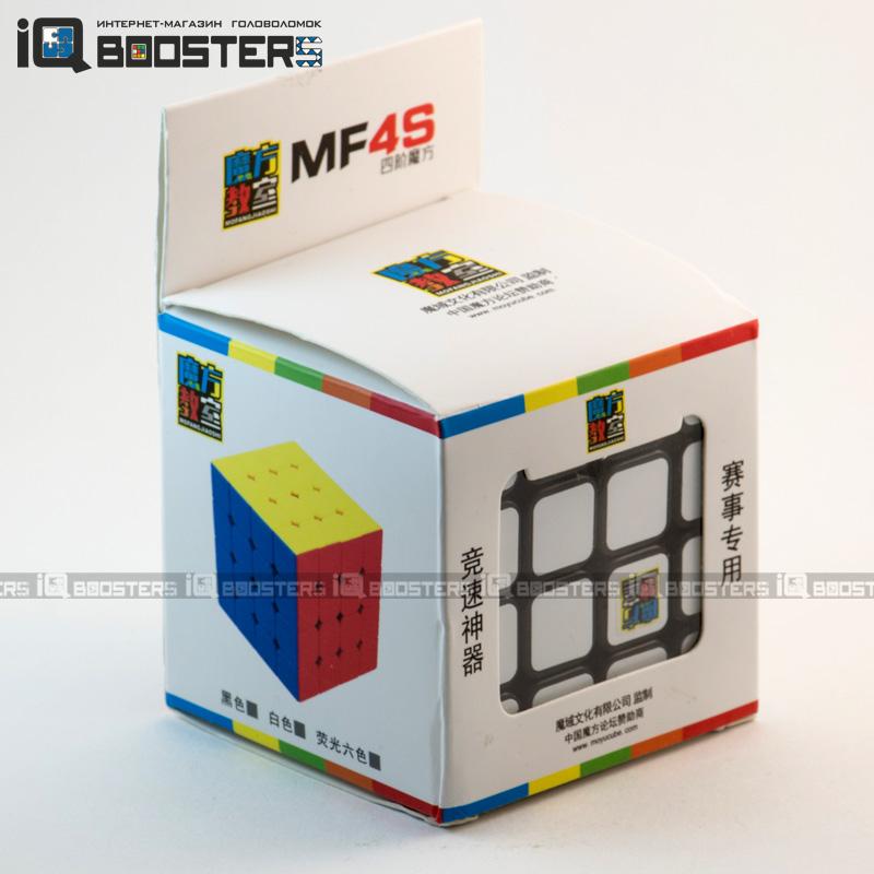 moyu_cc_mf4s_4
