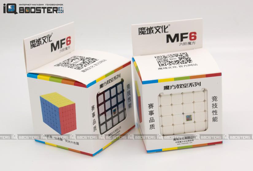 moyu_cc_mf6_5