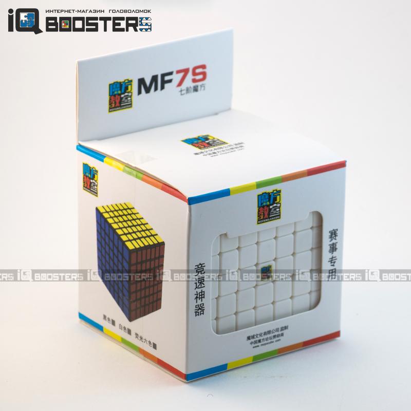 moyu_cc_mf7s_11