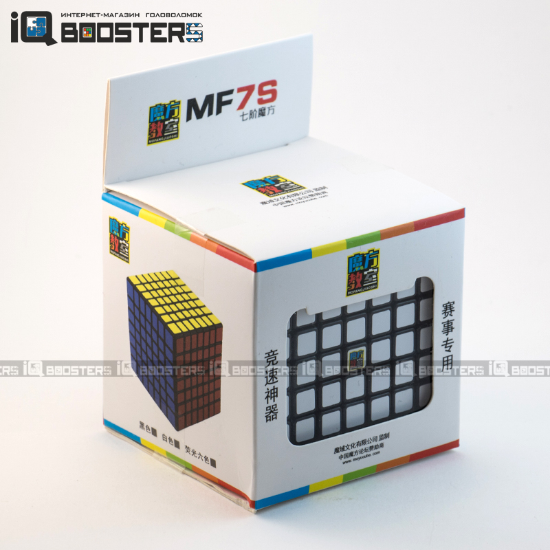 moyu_cc_mf7s_9