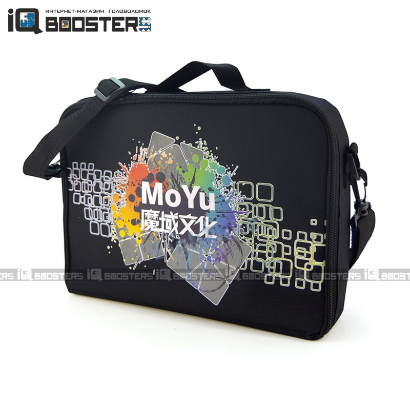 moyu_cebe_bag_1