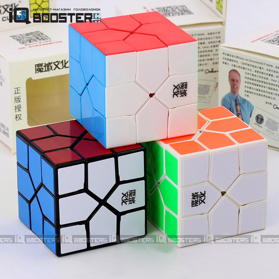 moyu_redi_cube_1