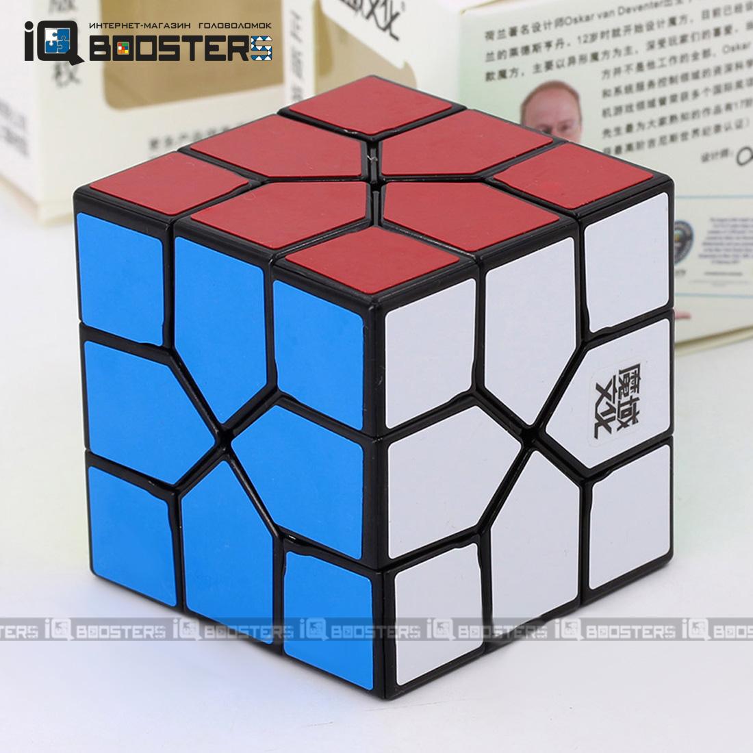 moyu_redi_cube_1b