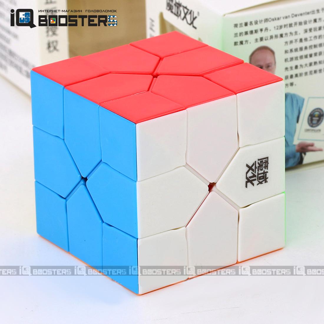 moyu_redi_cube_1c